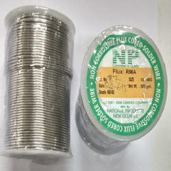 18g-np-500gm-Solder Wires