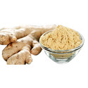 200 G Ginger Powder, Packaging: Hdpe Bag