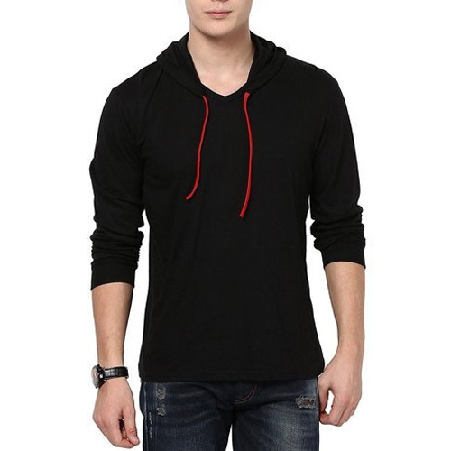 Men s Fancy T-Shirt at Rs 250  piece  c7de41f3701