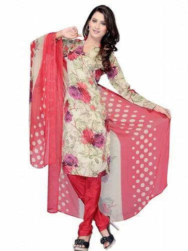 1aa58272469 Traditional Salwar Kameez at Rs 950  piece
