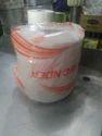 Bathroom Paper Roll