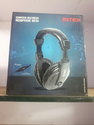 Intex bluetooth Headphone Mega