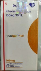 Reditux 100 mg