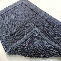 bathroom rug - bathroom ke liye galicha manufacturers & suppliers Bathroom Rugs