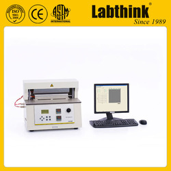 Heat Sealing Test Machine