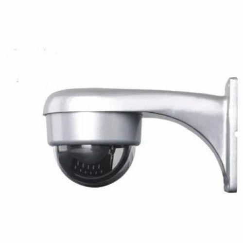 360 Degree Cctv Camera at Rs 1000 /piece(s) | Cctv Camera | ID ...