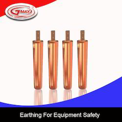 Equipment Safety Earthing