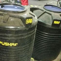 Water Tanks in Madurai, Tamil Nadu | Water Tanks Price in Madurai
