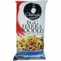 Chings Hakka Egg Noodles 200G