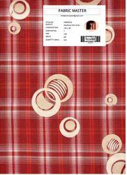 Dewdrop Print Fabrics FM000232