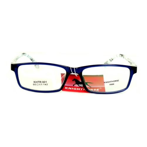 Stylish Full Rim Spectacles Frames at Rs 60 /piece | Chashma Frame ...