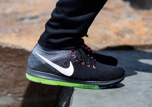 Men Nike Zoom Shoe, Rs 2499 /pair
