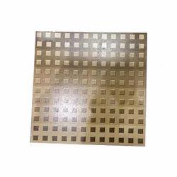 Vitrified Floor Tile