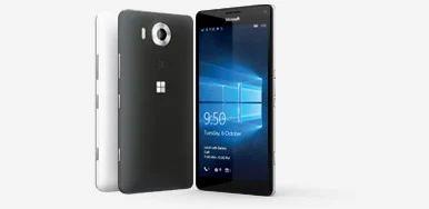 Nokia Tempered Glass Screen Guard
