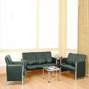 Office Sofa Sets