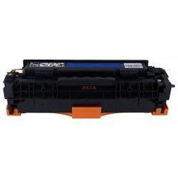 Canon Compatible 318 Cyan Toner Cartridge