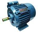 Laxmi 2 H.p. Single Phase Electric Motor, Voltage: 220, 1440
