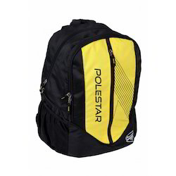 Black and Yellow Laptop Bags