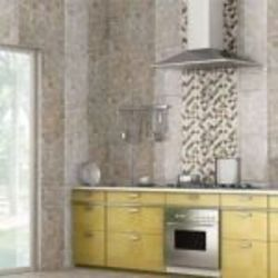 Kitchen Tiles In Kerala kitchen tiles manufacturers, suppliers & dealers in thrissur, kerala