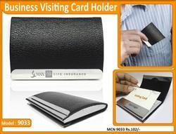 Visiting Card Holder HCN H 9033