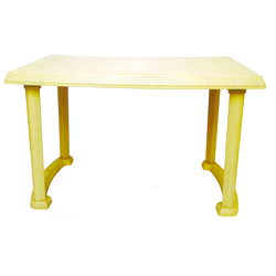 Manufacturers Suppliers of Plastic Dining Table Plastic Ki