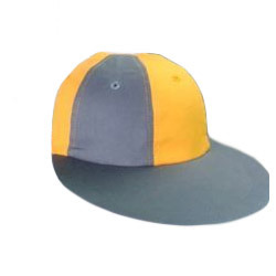 778cb657498 Mens Caps - Mens Round Caps Manufacturer from Mumbai