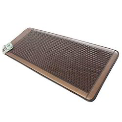 Thermal Massage Mat
