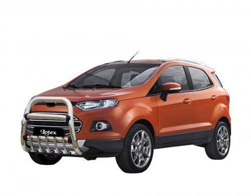 Ecosport Front Guard Cruise Lfe040 Manufacturer From Ludhiana