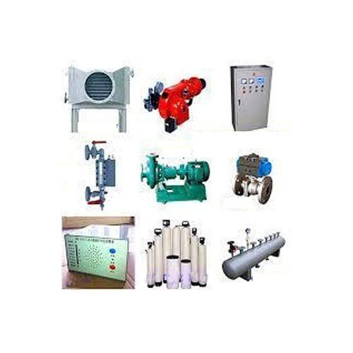 Marine Boiler Parts - View Specifications & Details of Boiler Parts ...