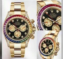 Rolex Watch, Rolex