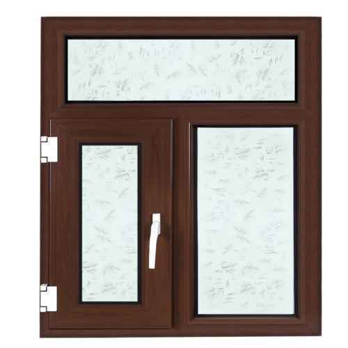 wholesale dealer d8a4f e4a05 Upvc Laminated Window