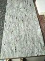 Ceramics Granite