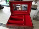 Bengal Box