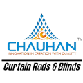 Chauhan Metal Kraft Private Limited