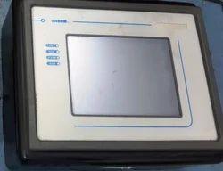 Uniop HMI ERT-16-0045