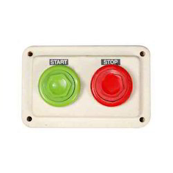 Push Button Stations