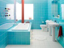 washroom interior designs in mumbai, bhandup-westprofessional