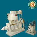 Oilseed Oil Extruder Machine