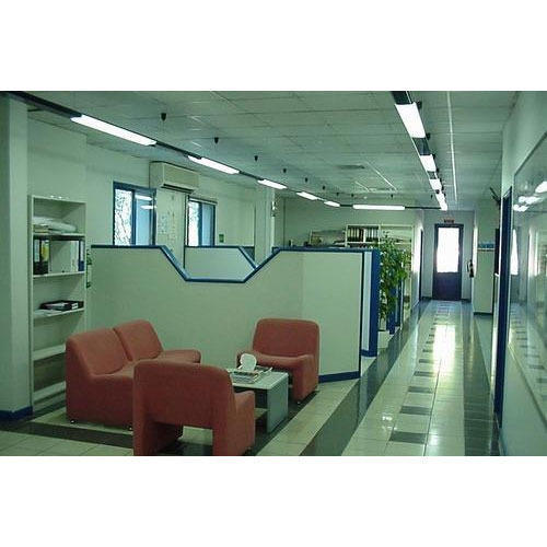 Low Partition Gypsum : Modular partition low height manufacturer from