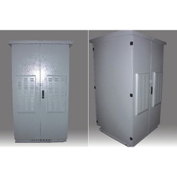 Sheet Metal Cabinets in Pune, Maharashtra, India - IndiaMART