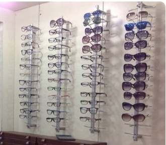 be4e81091e5 Eye Wear Products - Ladies Sunglasses Retailer from Ghaziabad