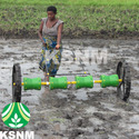Agriculture Machinery Rice Seeder