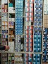 Electrical Items Wholesaler