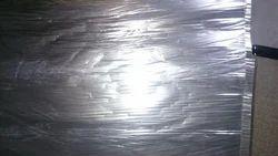 Garware Plain Film - Plain Polyester Film Garware Wholesale