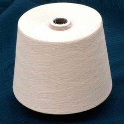 32/1 Combed Cotton Yarn