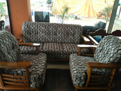 Fantastic Sofa Set In Visakhapatnam Andhra Pradesh Get Latest Price Forskolin Free Trial Chair Design Images Forskolin Free Trialorg