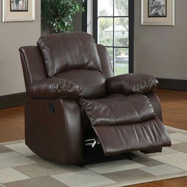Terrific Recliner Sofa Recliner Sofa Chair Manufacturer From Mumbai Gmtry Best Dining Table And Chair Ideas Images Gmtryco