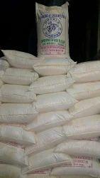 White Thippi Flour - Tapioca Flour .