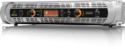 iNUKE NU1000DSP Audio Amplifiers