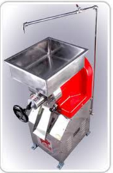 Idly Dosa Instant Grinder, For Commercial, 1.5 Kw